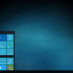 Cómo crear un instalador de Windows 10 por medio de un USB de forma fácil