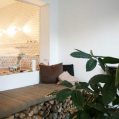 Foto 5 de 5 de la galería pixel-hotel-el-hotel-deconstruido en Decoesfera
