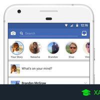 Cómo compartir tu estado de WhatsApp en Facebook Stories