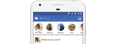 Cómo compartir tu estado de WhatsApp en Facebook Stories