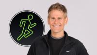 Jay Blahnik, antiguo experto de Nike e ingeniero del Apple Watch, habla sobre cómo crearon las funciones de salud y forma física