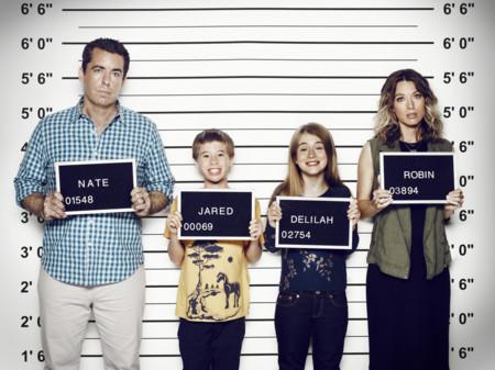TNT se apunta a la moda de los estrenos online con 'Desviados'