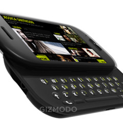 Foto 4 de 4 de la galería microsoft-pink-phones-revelados-sus-nombres-turtle-y-pure en Xataka Móvil