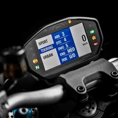 Foto 23 de 68 de la galería ducati-monster-1200-s-2020-color-negro en Motorpasion Moto