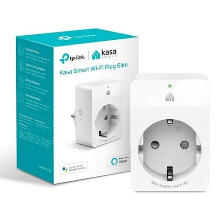 Tp Link Kasa Smart Wifi Plug 3