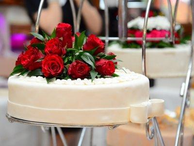 Conoce los utensilios que necesitas para decorar pasteles