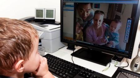 Microsoft busca a desarrolladores para llevar Skype a la web