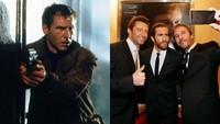 'Blade Runner 2': Denis Villeneuve dirigirá la secuela con Harrison Ford