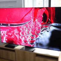 Qué hay que mirar al comprar un televisor para asegurarnos de que va a tener las tecnologías de los próximos años (2021)
