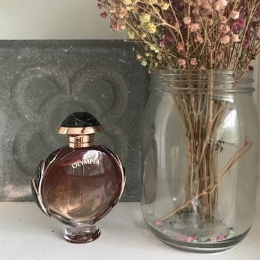 Si todavía no has encontrado el perfume de este verano 2020, Olympéa Onyx Collector de Paco Rabanne podría ser la solución