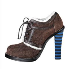 Foto 3 de 10 de la galería los-botines-el-calzado-must-have-de-esta-temporada en Trendencias