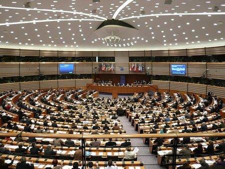 El Parlamento Europeo promueve la exención del IVA para pymes y ONGs