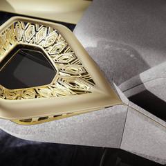 Foto 21 de 22 de la galería aston-martin-lagonda-vision-concept en Motorpasión México