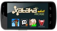 Terraria, heroes, luchadores y zebuloides. Xataka Móvil Arcade Edición Android (XXXII)
