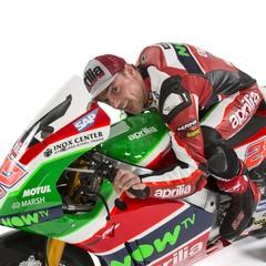 Foto 13 de 51 de la galería aprilia-racing-team-gresini-motogp-2017 en Motorpasion Moto