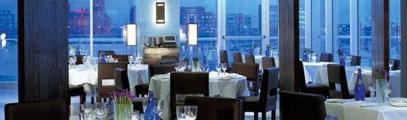 El Hotel St. David's de Cardiff permite elegir la música