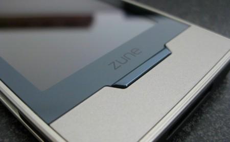 Más limpieza: Microsoft cierra las compras y alquileres de Zune Marketplace
