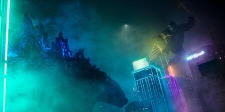 Godzilla Vs Kong Warner Bros Hi Res 20