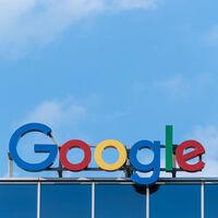 Las cookies de terceros no se irán de Chrome y otros servicios de Google hasta 2023: así es el calendario de FloC