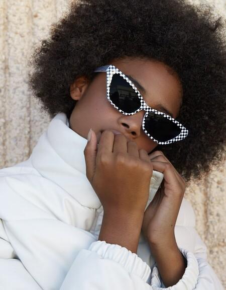 Bershka Sunglasses 03