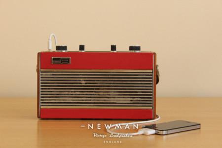 newman-radios-3