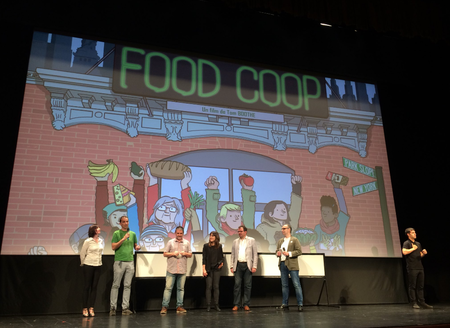 Food Coop Screenly1