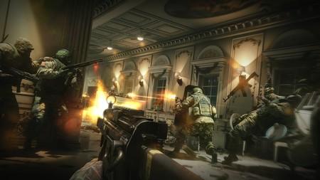 Un jugador de Rainbow Six Siege se marca una épica hazaña al controlar a un equipo entero al mismo tiempo con cinco ordenadores