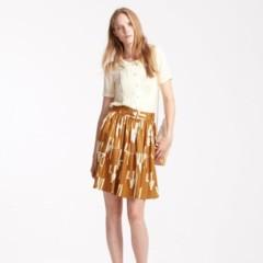 Foto 19 de 45 de la galería orla-kiely-primavera-verano-2012-una-de-las-marcas-favoritas-de-kate-middleton en Trendencias