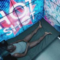 """La quinta temporada de 'Black Mirror' podría llegar en diciembre con un episodio interactivo a lo """"elige tu propia aventura"""""""