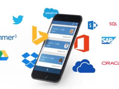 Microsoft sube la apuesta en las empresas con nuevas herramientas y novedades en Skype y Office 365