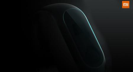 La Xiaomi Mi Band 3 llegará el 31 de mayo: este es su posible precio y todo lo que sabemos
