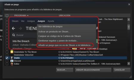 300318 Trucos Steam 04