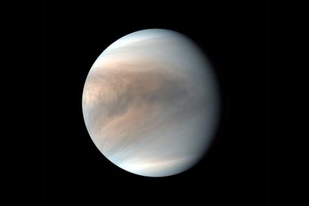 Es hora de volver a Venus: la NASA anuncia dos nuevas misiones de exploración para 2026