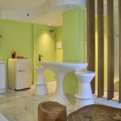 Foto 28 de 40 de la galería tropicana-ibiza-coast-suites en Trendencias Lifestyle