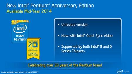 Intel-Pentium_unlocked-2014