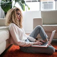 9 (+1) portátiles ligeros y bonitos que son ideales para tu día a día