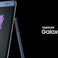 Samsung desvelará la causa de las explosiones del Note 7 en live-streaming el lunes