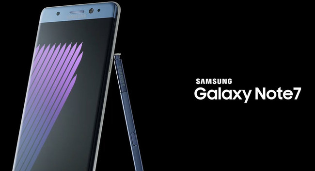 Galaxynote7