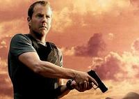 Por qué nos gusta... Jack Bauer (24)