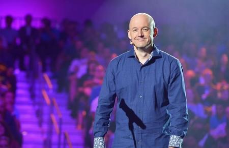Tim Willits, ex director de id Software, nuevo Premio Honorífico en la IX edición de Fun & Serious