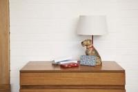 Si os gusta Cath Kidston, no os perdáis su nueva colección de lámparas
