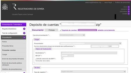 registradoresdotorg