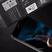 El Yotaphone 3 aún no se ha presentado, pero ya se conocen sus especificaciones y precio