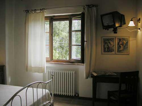 Foto de Toscana (5/5)