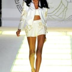 Foto 4 de 44 de la galería versace-primavera-verano-2012 en Trendencias