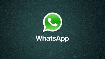 Se descubren más fallos en la seguridad de Whatsapp