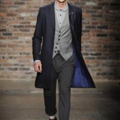 Foto 6 de 18 de la galería rag-bone-primavera-verano-2010-en-la-semana-de-la-moda-de-nueva-york en Trendencias Hombre