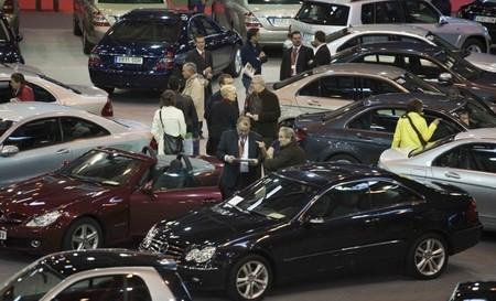 En Internet 6 de cada 10 anuncios de coches de segunda mano son de particulares