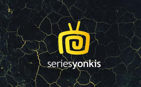 El fiscal pide 3 años de cárcel para los cuatro acusados en el juicio de SeriesYonkis y una indemnización de 167 millones de euros