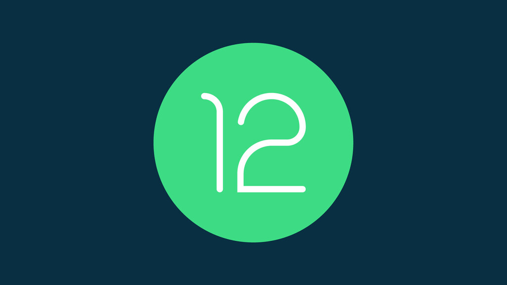 Android 12 Beta 4 ya está aquí: Google pasa a la fase final del lanzamiento de su gran actualización